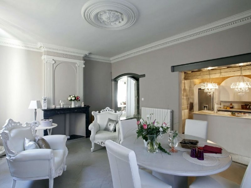 Vente maison / villa Barbentane 550000€ - Photo 6