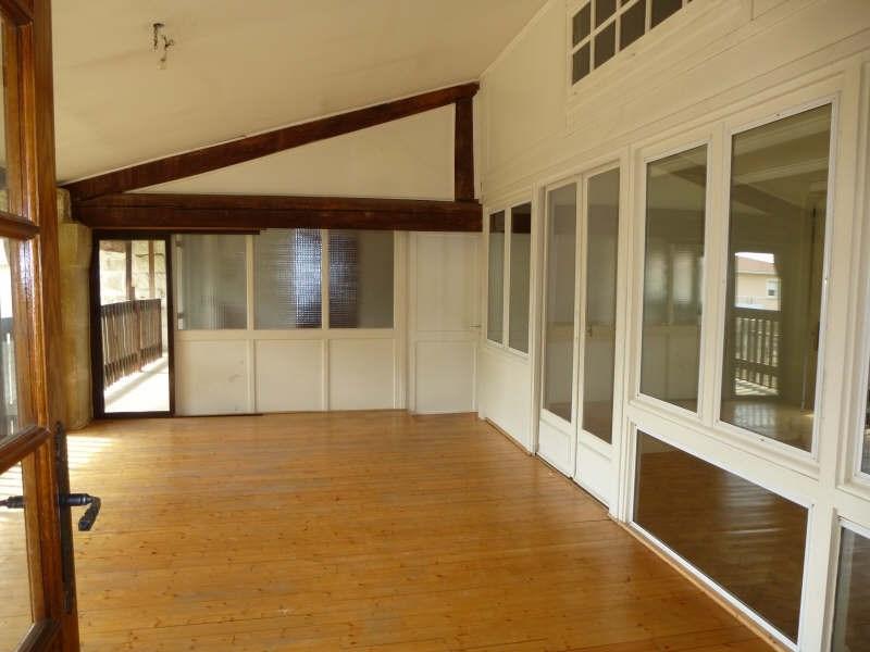 Rental empty room/storage Vauvert 2000€ HT/HC - Picture 8