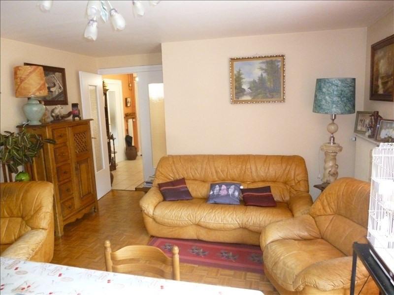 Vente appartement Tarare 85000€ - Photo 3