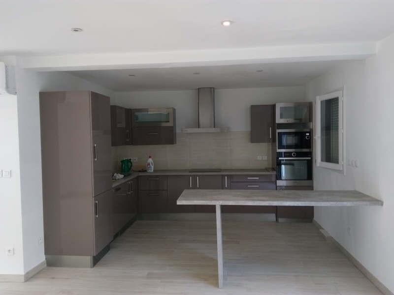 Sale house / villa Le luc 267000€ - Picture 4