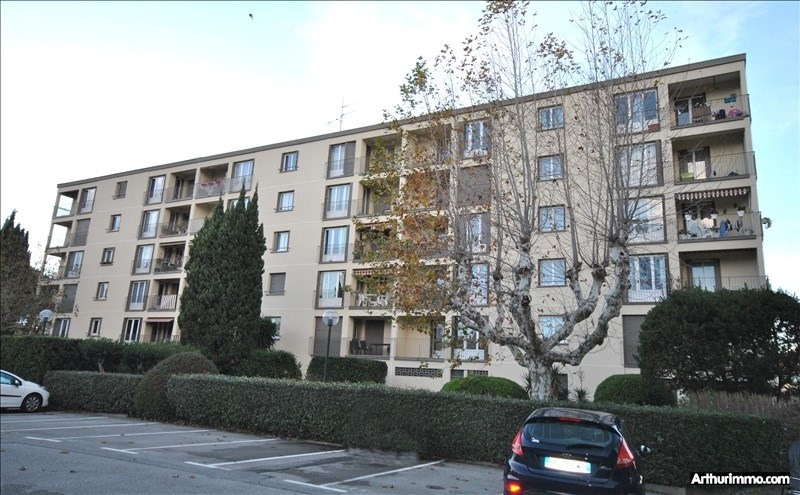 Vente appartement Frejus 173 000€ - Photo 2