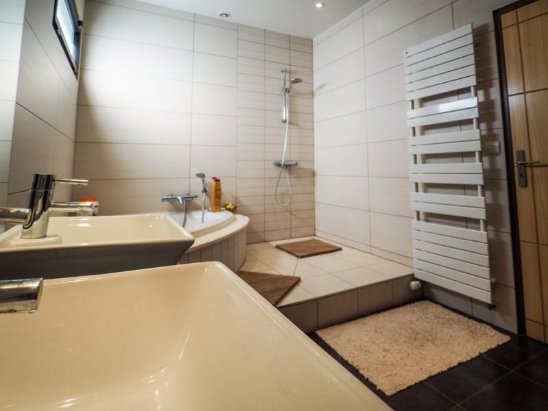Престижная продажа дом Marcoussis 799000€ - Фото 16