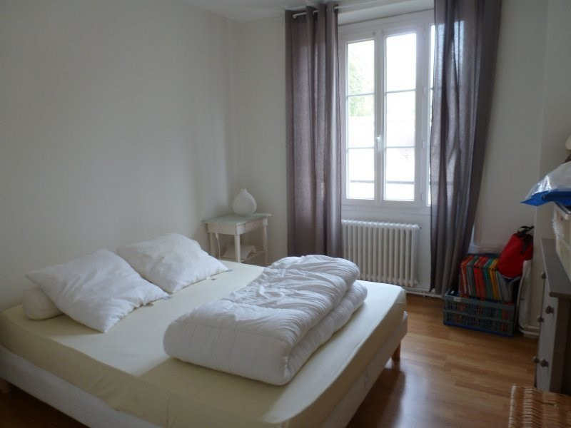 Vente appartement Senlis 167000€ - Photo 4