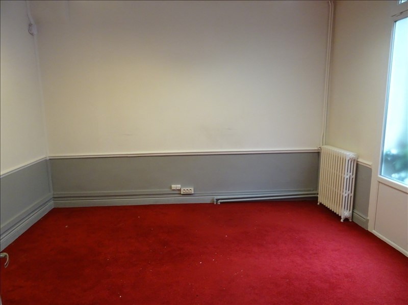 Rental empty room/storage Soissons 1 000€ HT/HC - Picture 5