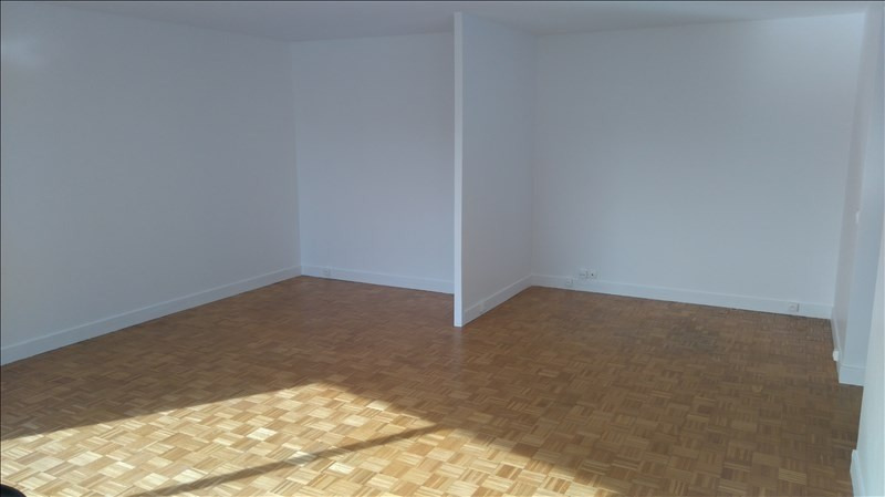 Location appartement Le chesnay 1103€ CC - Photo 5