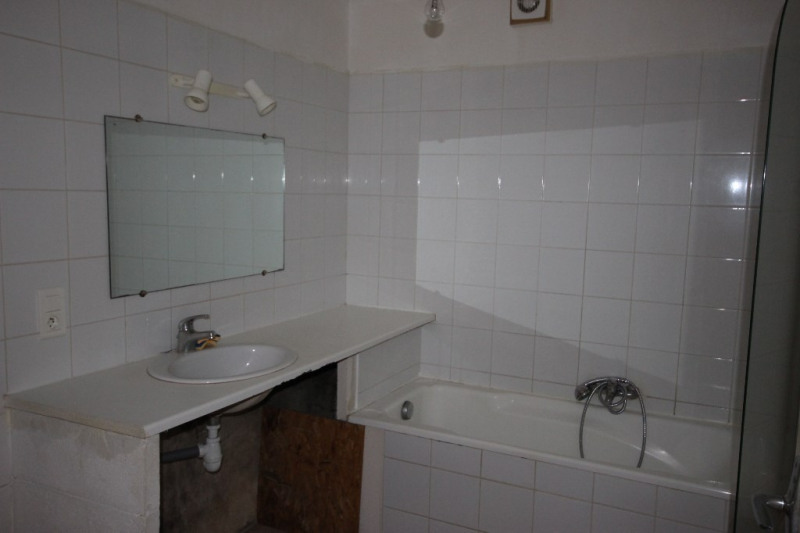 Rental house / villa Lambesc 800€ CC - Picture 13