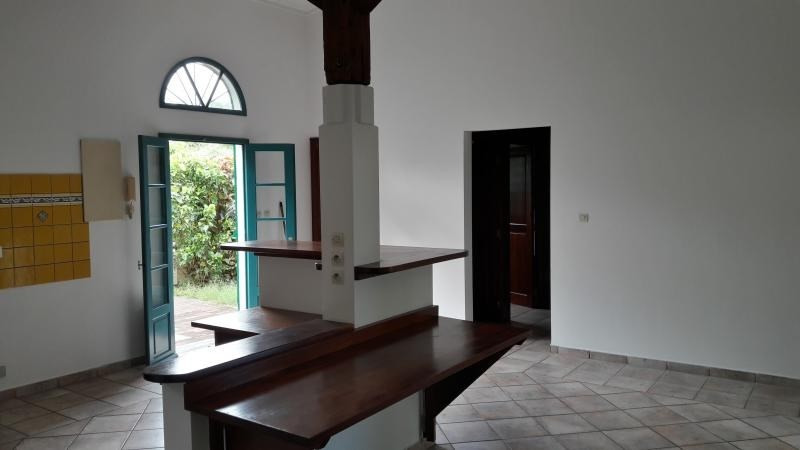 Vente maison / villa La possession 286 125€ - Photo 3