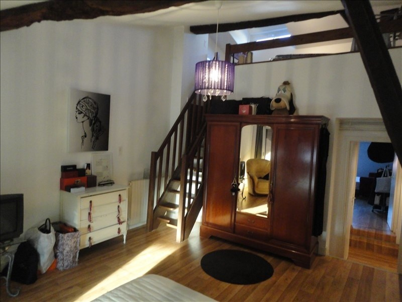 Rental apartment Limoges 700€ CC - Picture 9