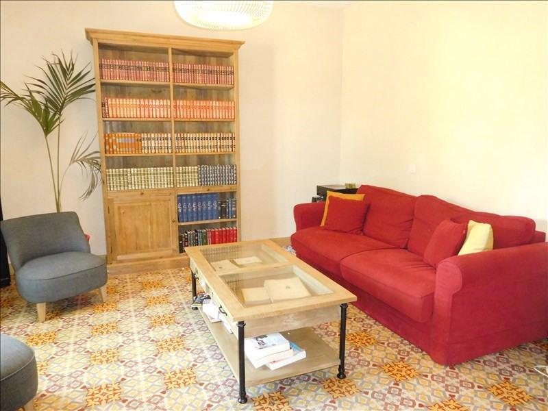 Престижная продажа дом Carpentras 599000€ - Фото 7