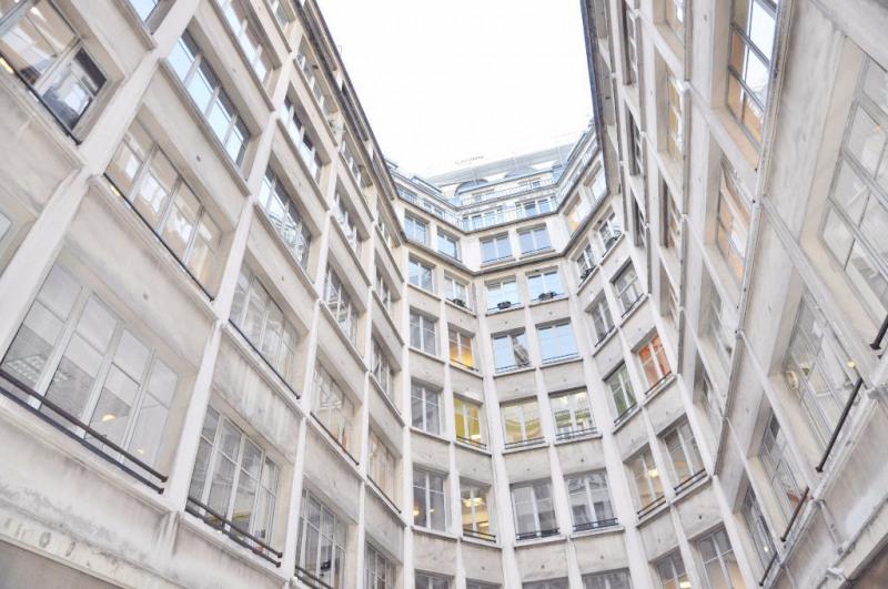 Vente appartement Paris 10ème 810000€ - Photo 6