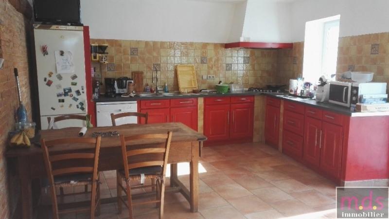 Deluxe sale house / villa Verfeil 565000€ - Picture 4