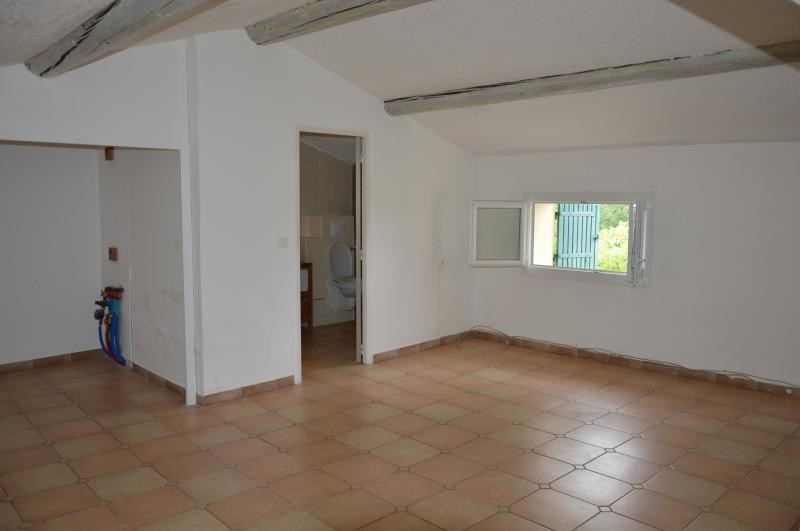Sale apartment Venasque 149 000€ - Picture 3