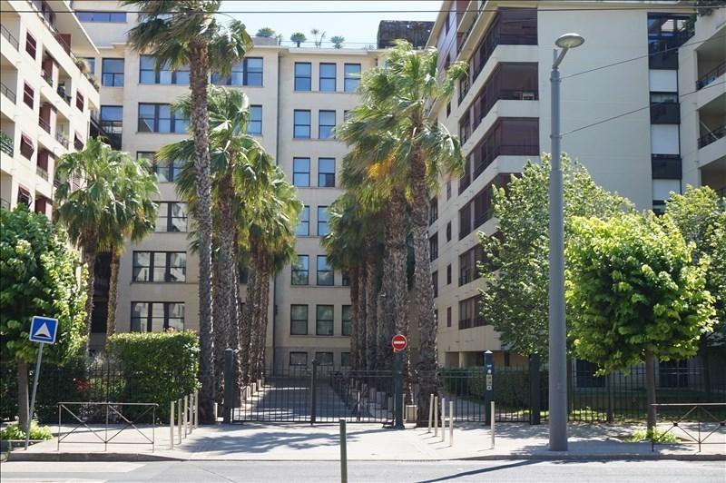 Location appartement Montpellier 770€ CC - Photo 3