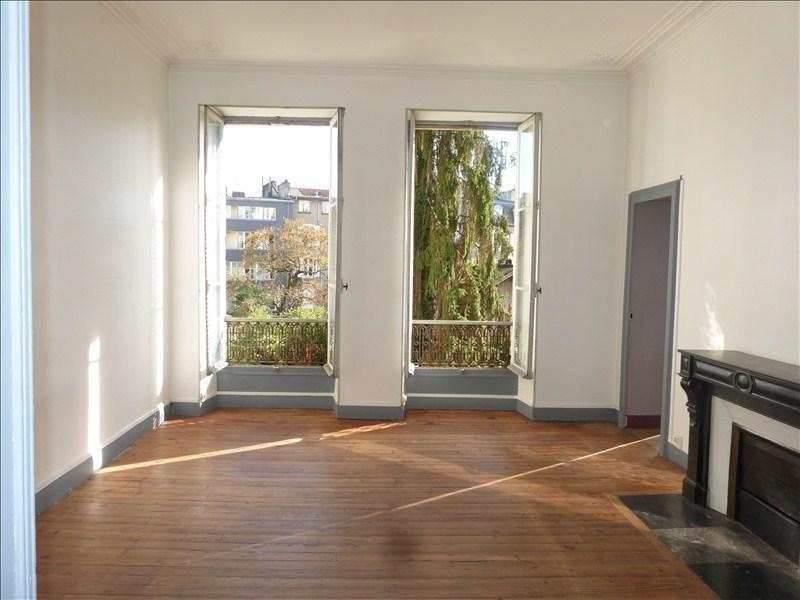 Sale apartment Pau 202000€ - Picture 2