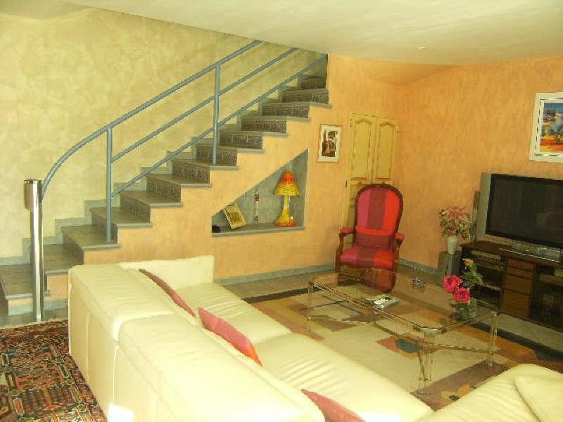 Vente de prestige maison / villa Le grau du roi 580000€ - Photo 6