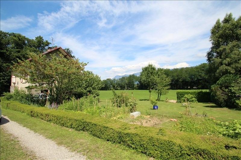 Deluxe sale house / villa La motte servolex 556000€ - Picture 5