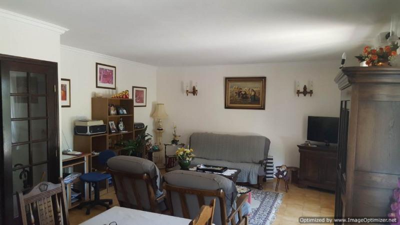 Venta  casa Villepinte 149000€ - Fotografía 6