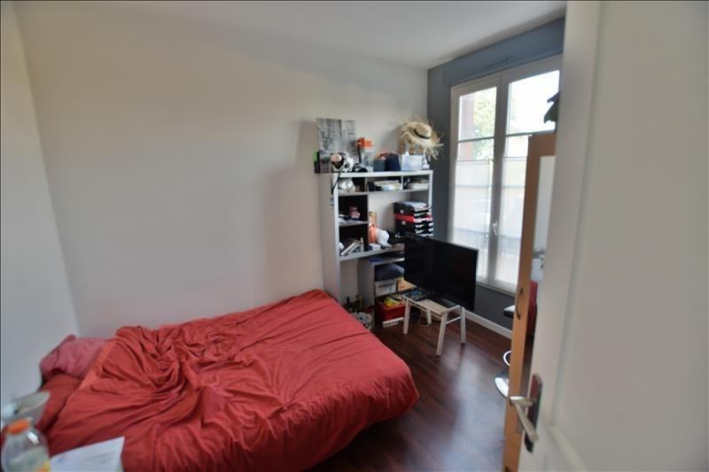 Vente appartement Pau 192000€ - Photo 4