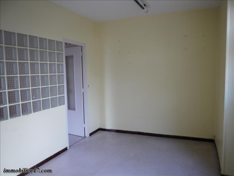 Vente immeuble Castelmoron sur lot 58800€ - Photo 4