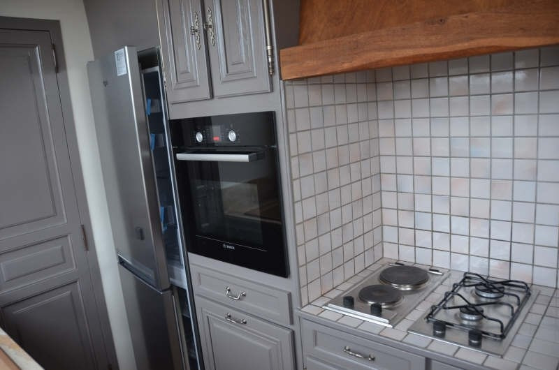 Location appartement Fontainebleau 1 500€ CC - Photo 4