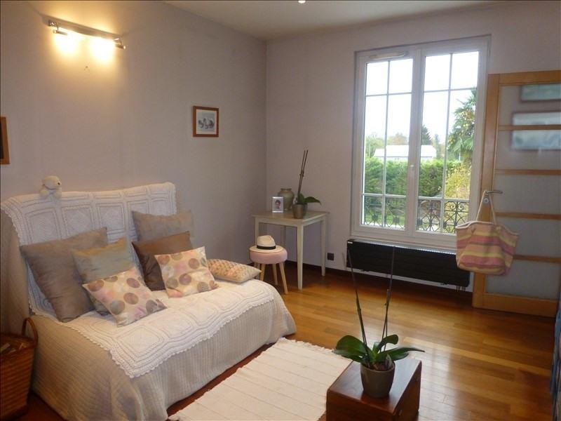 Vente de prestige maison / villa Villennes sur seine 1495000€ - Photo 5