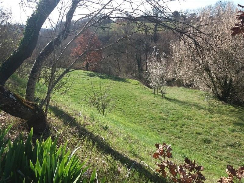 Vente maison / villa Puylaurens 395000€ - Photo 7