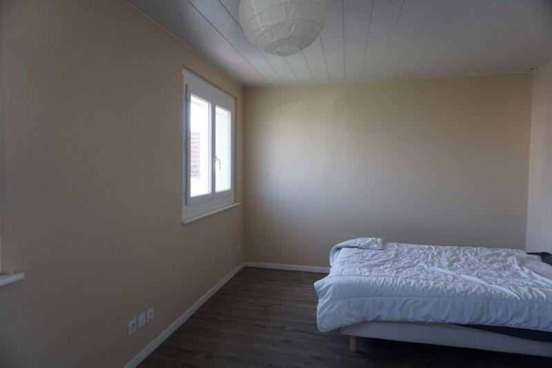 Location appartement St julien en genevois 800€ CC - Photo 3