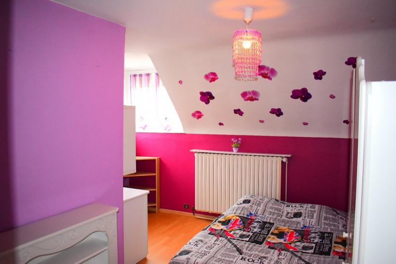 Vente maison / villa Racquinghem 166500€ - Photo 3