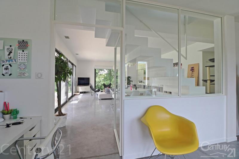 Vente de prestige maison / villa Tournefeuille 915000€ - Photo 8