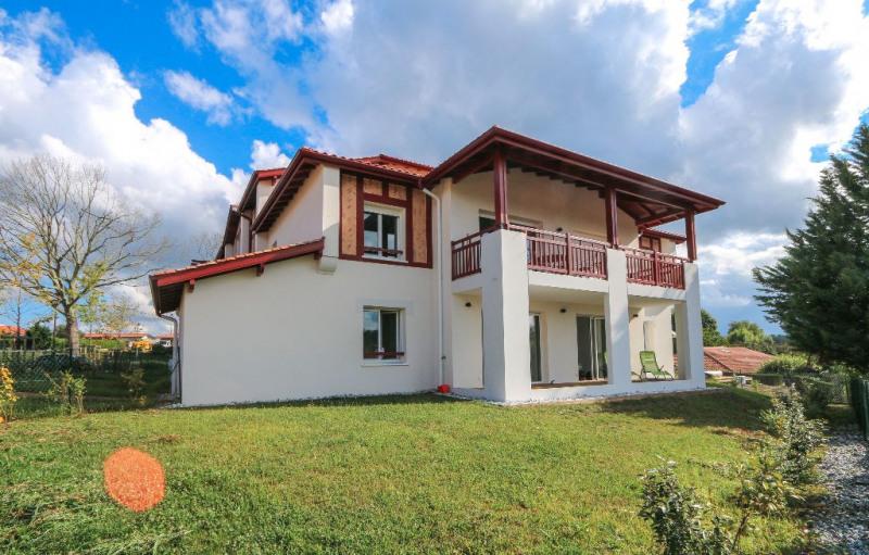 Vente appartement Saubion 278000€ - Photo 1