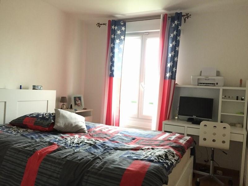 Sale house / villa Villennes sur seine 582000€ - Picture 4