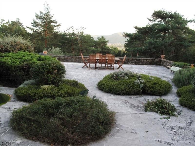 Sale house / villa Castres 395000€ - Picture 7
