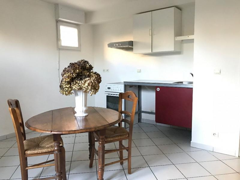 Vente appartement Eragny 108000€ - Photo 2