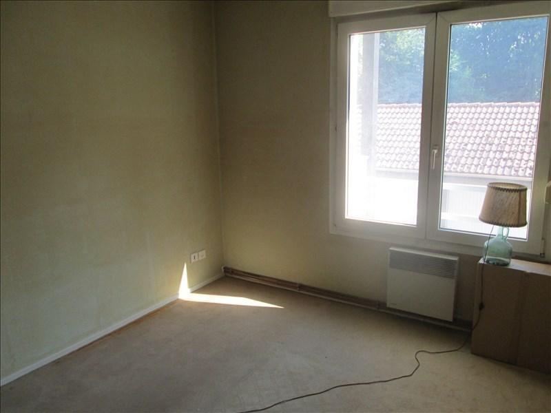 Verkauf wohnung Eckbolsheim 171000€ - Fotografie 7