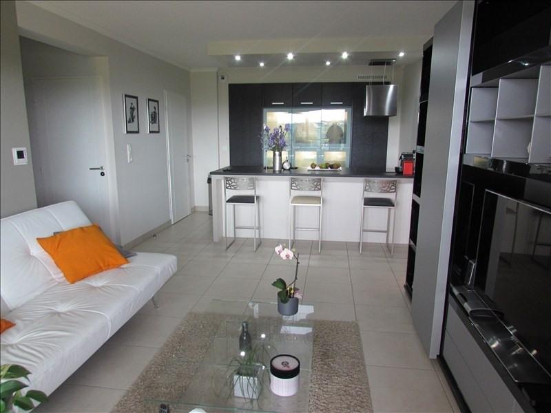 Sale apartment Boujan sur libron 158000€ - Picture 3