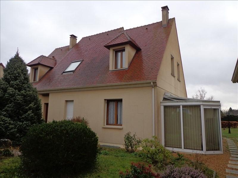 Venta  casa Maintenon 357000€ - Fotografía 2