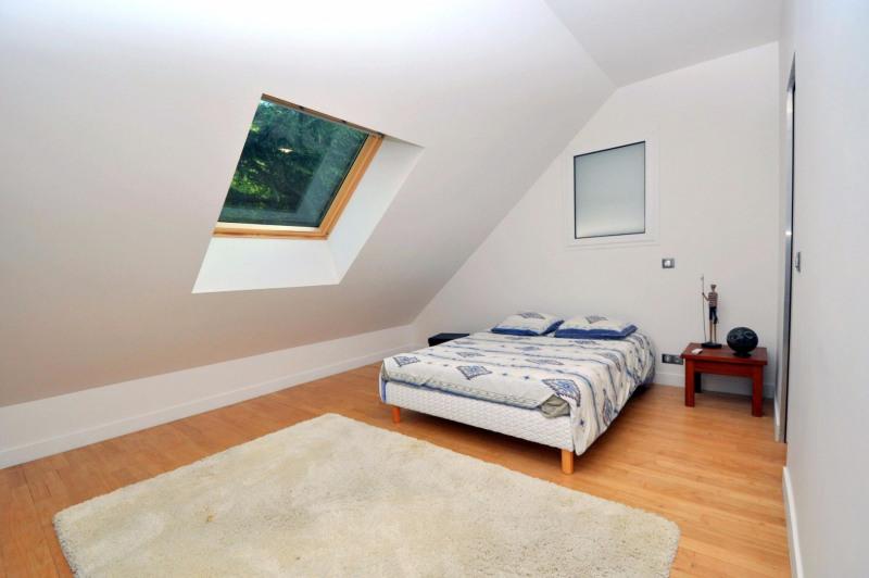 Sale house / villa Saclay 900000€ - Picture 23