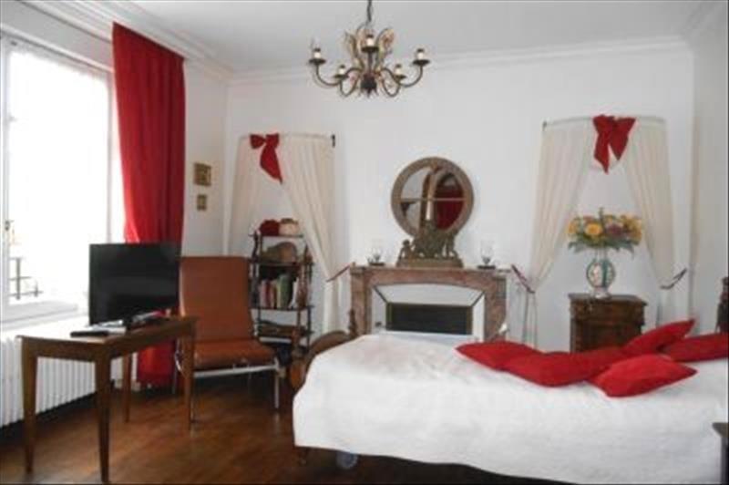Vente maison / villa Fougeres 308000€ - Photo 4