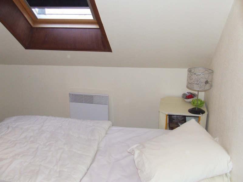 Location appartement Avesnes sur helpe 370€ CC - Photo 3