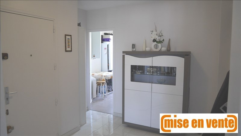 Revenda apartamento Le perreux sur marne 367000€ - Fotografia 5