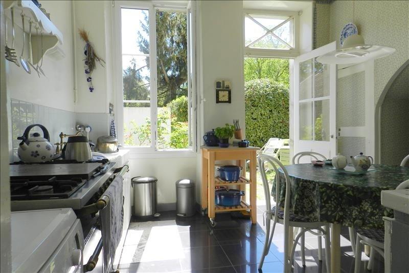 Sale house / villa Proche mormant 336500€ - Picture 7