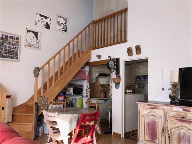 Vente appartement La londe les maures 176000€ - Photo 4