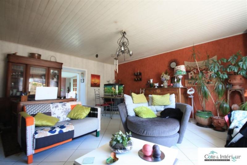 Sale house / villa Olonne sur mer 195000€ - Picture 5