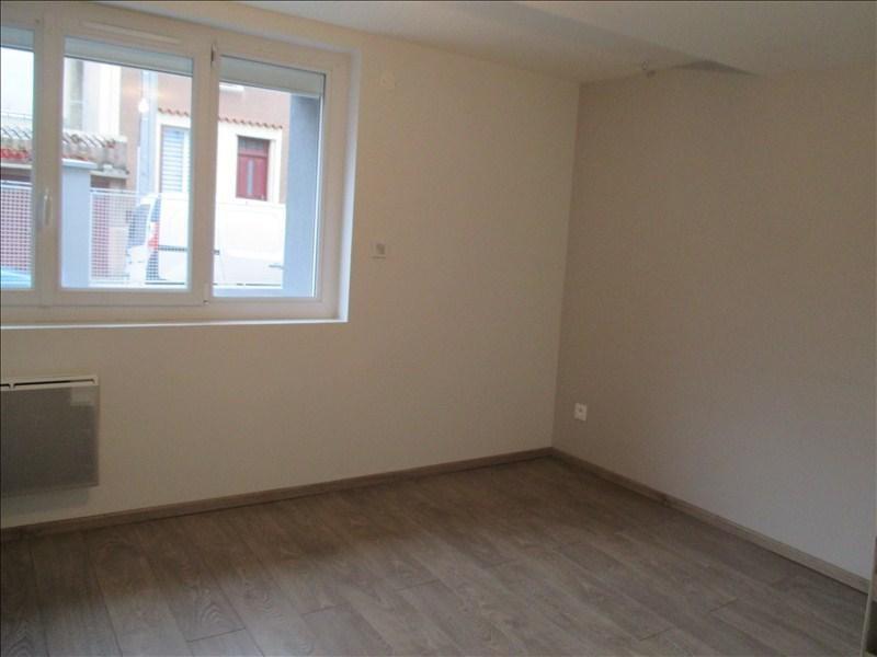 Verhuren  appartement Valence 530€ CC - Foto 5