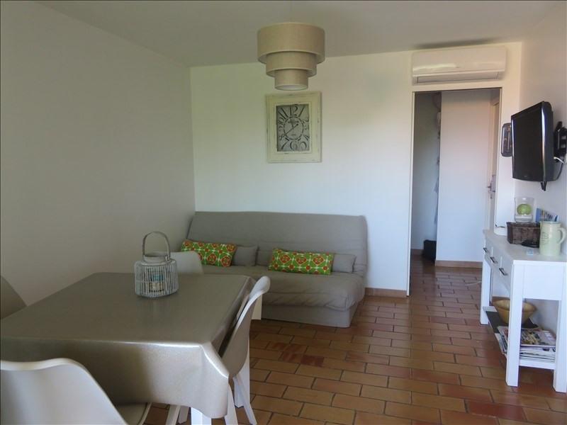 Vente appartement Bandol 289000€ - Photo 4