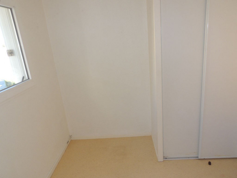 Vente appartement Royan 106000€ - Photo 13
