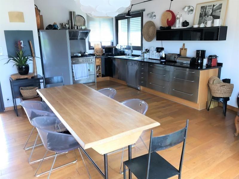 Deluxe sale house / villa Propriano 980000€ - Picture 7