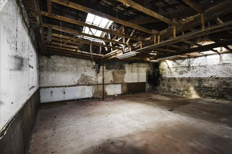 Vendita casa Albi 252000€ - Fotografia 9