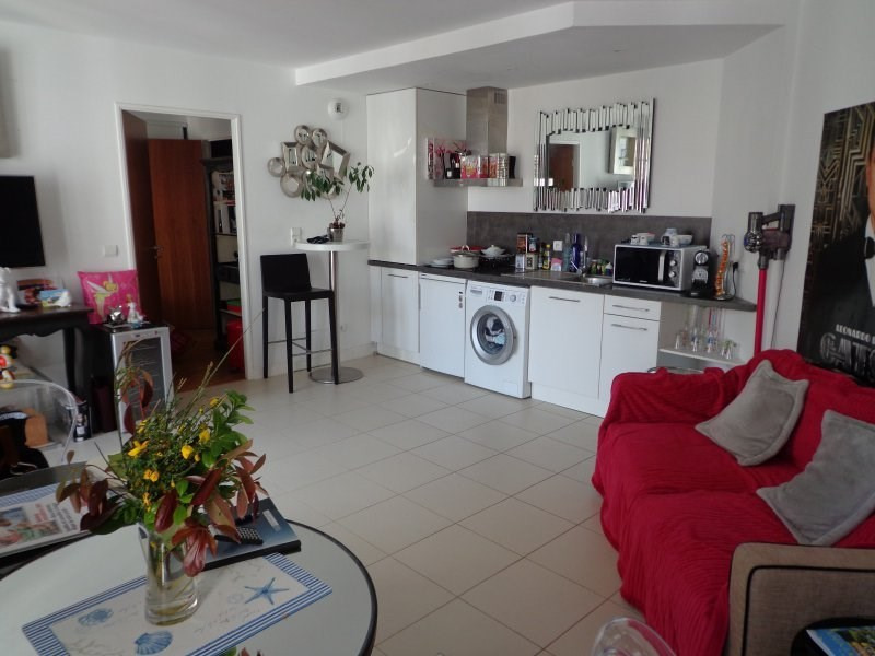 Vente appartement Arcachon 292 000€ - Photo 2