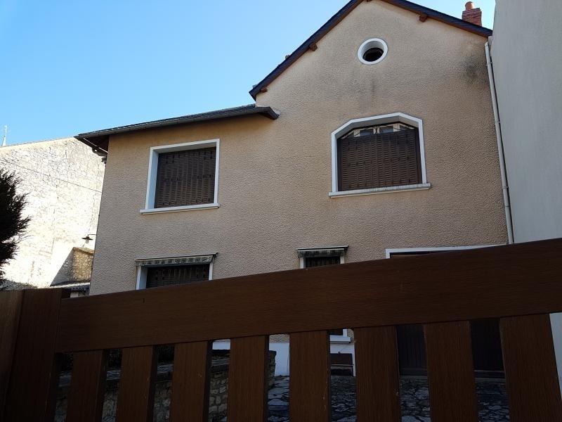 Sale house / villa La charite sur loire 80000€ - Picture 2